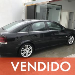 Opel-Vectra-gsts-2