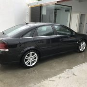 Opel-Vectra-gts-2.2-dti-231159039_1