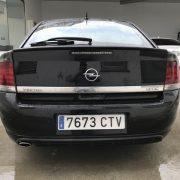 Opel-Vectra-gts-2.2-dti-231159039_2
