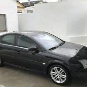 Opel-Vectra-gts-2.2-dti-231159039_4