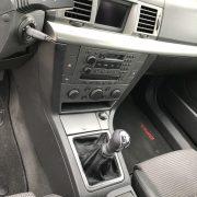Opel-Vectra-gts-2.2-dti-231159039_5
