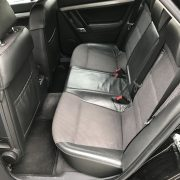 Opel-Vectra-gts-2.2-dti-231159039_8