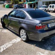 BMW E90_01