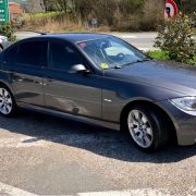 BMW E90_02